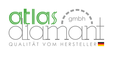 Atlas Diamant GmbH